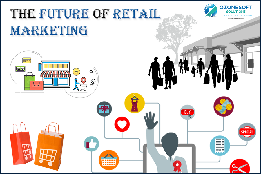 Future-of-retail-marketing